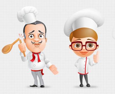 Bolsa de trabajo universidad de oriente - Busco trabajo de ayudante de cocina ...